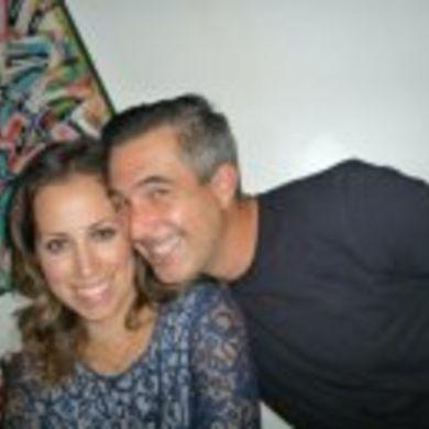 Aunny De La Rosa profile picture
