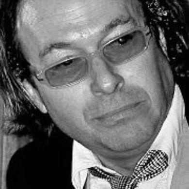 Francisco Huguenin-Virchaux Uhlfelder profile picture