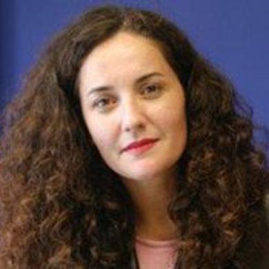 Pilar Gonzalo profile picture