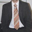 Jesus Maroto profile picture