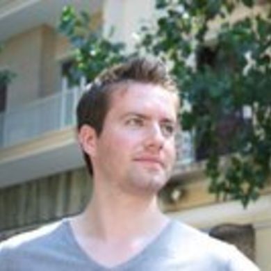 Vincent Nieuwelink profile picture