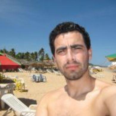 Miguel Kindelan profile picture
