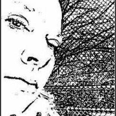 Melanie Franklin Cohn profile picture