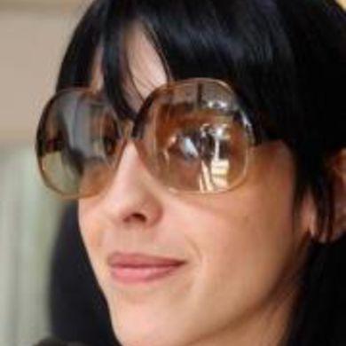 Patricia Gomide Recoder profile picture