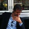 Profile picture of Paolo Nicola Rossini