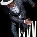 Willem van Veldhuizen profile picture