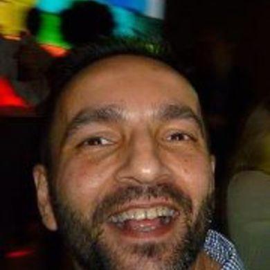 Nektarios Liolios profile picture