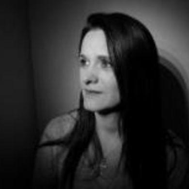 Karine Wischhusen profile picture