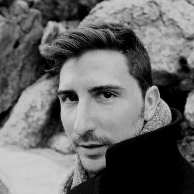 Nicolas Smirnoff