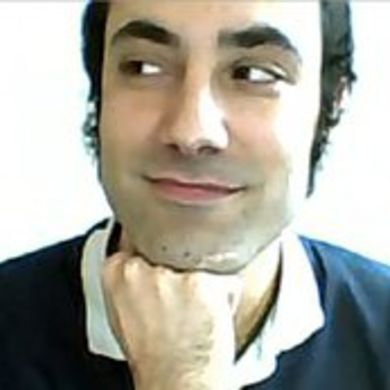 Pedro Portellano profile picture