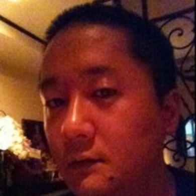 Genki Shiozawa profile picture