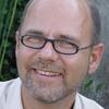 Profile picture of GUBBINI Marc