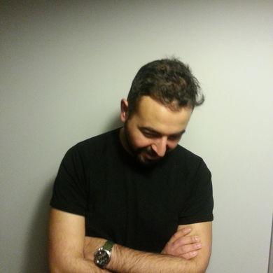 aydincan ataberk profile picture