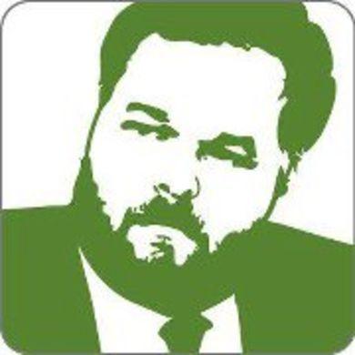 David C. Brock profile picture