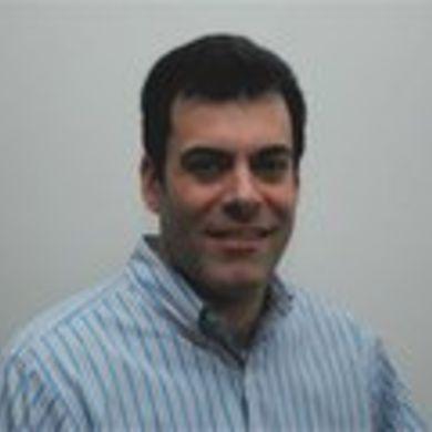 Ephraim Cohen profile picture