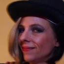 Sherry Smith profile picture