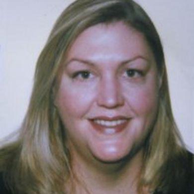 Patricia Buss profile picture