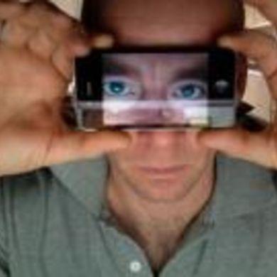 Simon Brunndahl profile picture