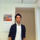 Yasuhiro Sasaki profile picture