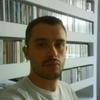 Profile picture of Dimitris Ballas