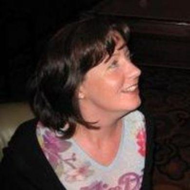 Sophie Martin profile picture