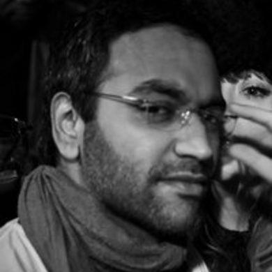 Kalam Ali profile picture