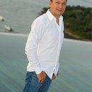 Steve Rosenblum profile picture