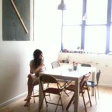 Erica Schwartzberg profile picture