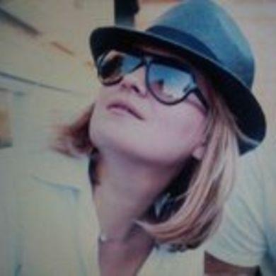 Maria Bukhtoyarova profile picture