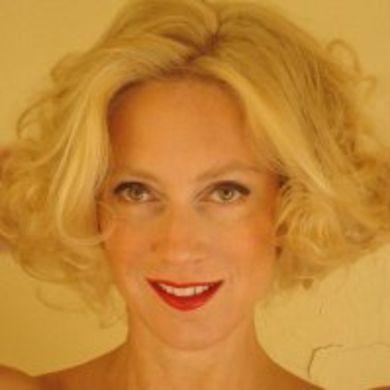 Anna Jackson-stevens profile picture