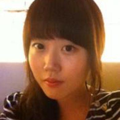 Jinju Yu profile picture