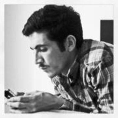 Jeremy Phillips profile picture