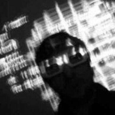 Franck Ancel profile picture