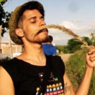Di Marques profile picture