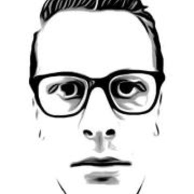Niels Straatsma profile picture