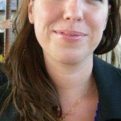 Anna Barnekow profile picture