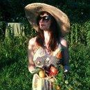 Ewa Hess profile picture