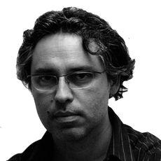 Marko Echeverria profile picture