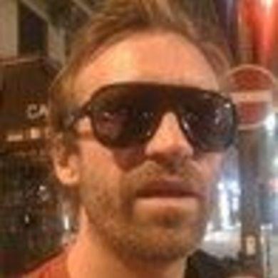 Stéphane Maguet profile picture
