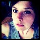 Susanna Bianchini profile picture