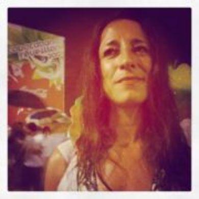 Daniela Fazio profile picture