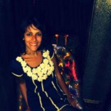 Júlia Frate Bolliger profile picture