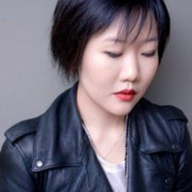 Tati Lie profile picture