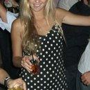 Annika Bruysten profile picture