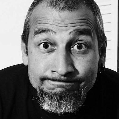 Fernando Maragataba profile picture