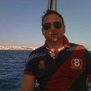 Adrian Hall profile picture