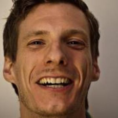 Sven Grammes profile picture