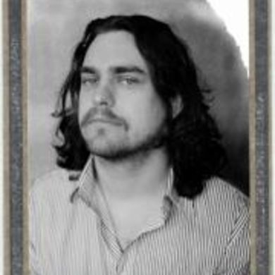 Andrew John Simpson profile picture