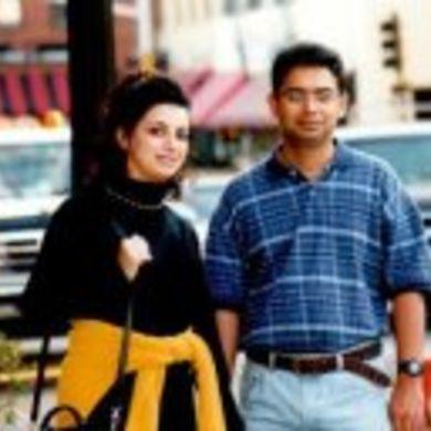 Mahmood Khan profile picture