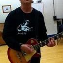 Mark Thompson profile picture